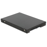 DeLOCK 62594 interface cards/adapter