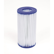 Bestway Filter Cartridge (I)