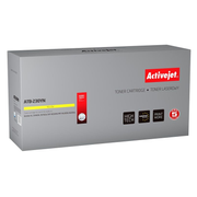 Activejet ATB-230YN toner for Brother TN-230Y