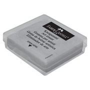 Faber-Castell 127220 eraser Grey 1 pc(s)