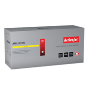 Activejet ATB-135YN toner for Brother TN-135Y