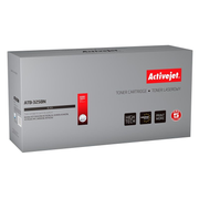 Activejet ATB-325BN toner for Brother TN-325BK