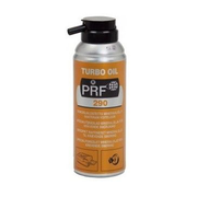 Taerosol PRF 290/220 engine oil 0.22 L Lawn mower