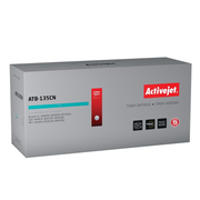 Activejet ATB-135CN toner for Brother TN-135C