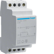 Hager ST303 electrical enclosure accessory