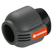 Gardena End-piece 25 mm