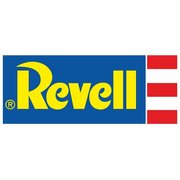 Revell 29000 scale model supply