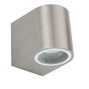 Ranex 5000.466 LED outdoor wall light