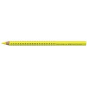 Faber-Castell 114807 colour pencil Yellow 1 pc(s)