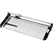 Olympia TR 6712 paper cutter 70 cm 12 sheets