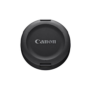 Canon 9534B001 lens cap Digital camera Black