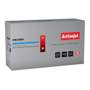 Activejet ATB-230CN toner for Brother TN-230C