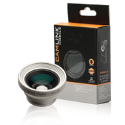 CamLink CL-ML10MW mobile phone lens