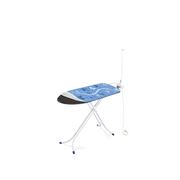 LEIFHEIT Air Board M Compact Plus Full-size ironing board 1200 x 380 mm