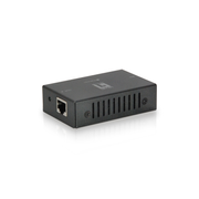 LevelOne PoE Repeater, 802.3at/af PoE