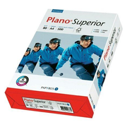Papyrus PlanoSuperior, A4 printing paper A4 (210x297 mm) 500 sheets White