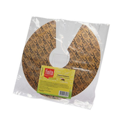 finito 680244.000 insect trap Insect flypaper Brown