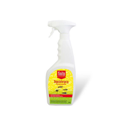 finito 680414.000 insecticide/insect repellent 500 ml Spray