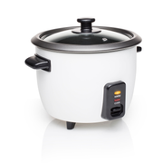 Tristar RK-6117 Rice Cooker