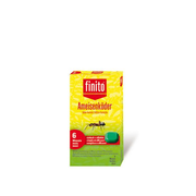 finito 680500 insecticide/insect repellent Tablet