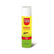 finito 680464 400 ml Spray