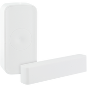 Schwaiger ZHS19 door/window sensor Wireless White