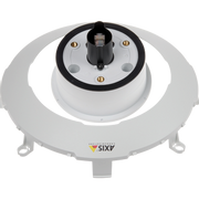 Axis T94A01C Mount