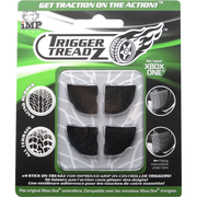 Trigger Treadz 5060176364554 gaming controller accessory Action grip