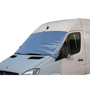 HP Autozubehör 18241 vehicle protection Cover