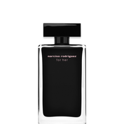 Narciso Rodriguez for her Frauen 50 ml