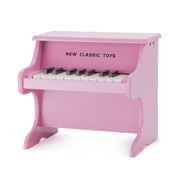 New Classic Toys 10158 musical toy