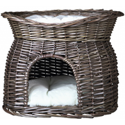 TRIXIE 2873 dog / cat bed Cave pet bed