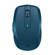 Logitech MX Anywhere 2S mouse Right-hand RF Wireless+Bluetooth 4000 DPI