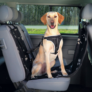 TRIXIE 13231 vehicle interior covering / accessory Seat animal protector