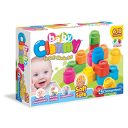 Clementoni 14706 learning toy