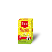 finito 680412.000 insecticide/insect repellent 36 ml