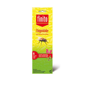 finito 680407 insect trap Insect flypaper Multicolour