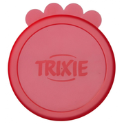 TRIXIE 24552 dog / cat food can cover
