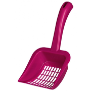 TRIXIE Litter Scoop for Silicate Litter