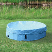 TRIXIE 39486 pool part/accessory Cover