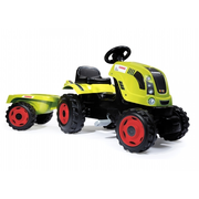 Smoby 710114 ride-on toy
