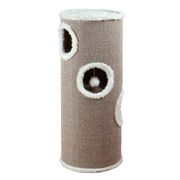 TRIXIE 4338 dog / cat bed Tower pet bed