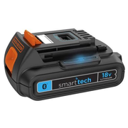 Black & Decker BL1518ST Battery