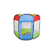 Knorrtoys 55300 play tent/tunnel