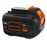 Black & Decker BL1554-XJ cordless tool battery / charger