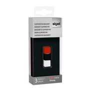 Sigel GL726 board accessory Board magnet