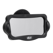 Chicco 06079520000000 car mirror / component