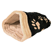 TRIXIE 36863 dog / cat bed Cave pet bed