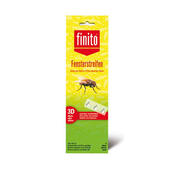 finito 680223 insect trap Insect flypaper