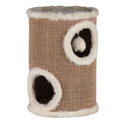 TRIXIE 4331 dog / cat bed Tower pet bed